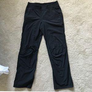Lululemon Studio Pant (Sweatpants/ Leggings)